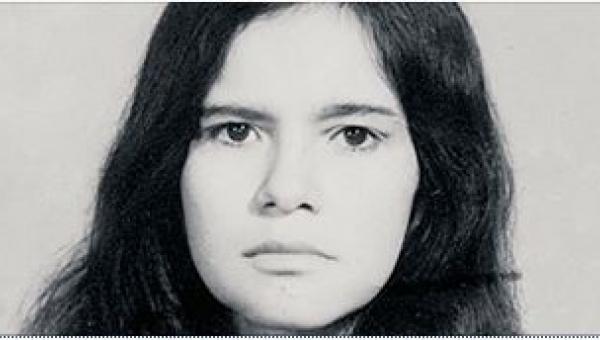 Gdy rodzina nie zapłaciła za nią okupu, 5-latka została porzucona w dżungli....