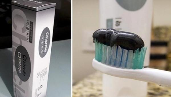 Zapomnij o wizytach u dentysty! Przeczytaj i dowiedz się dlaczego!