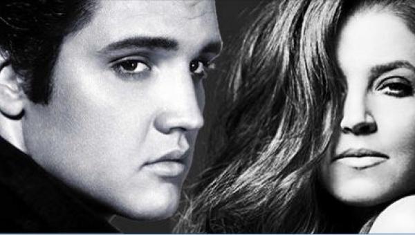 Jeśli uwielbiacie Elvisa, koniecznie musicie zobaczyć, co zrobiła jego córka...