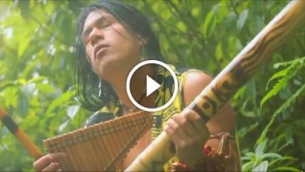 Ta piosenka została zakwalifikowana jako najważniejsze dziedzictwo kulturowe...