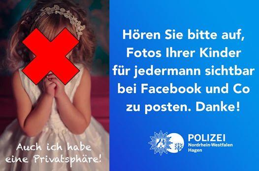 Niemiecka policja, a za jej przykładem i inne kraje, ostrzegają przed...