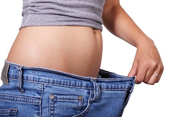 Wiadomo, że pewne nawyki sprawiają, że tyjemy lub chudniemy. Podjadanie na...