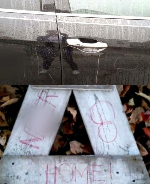 Gdy sąsiad 7 letniego Eze dowiedział się, że inne dzieciaki ze szkoły gnębiły...