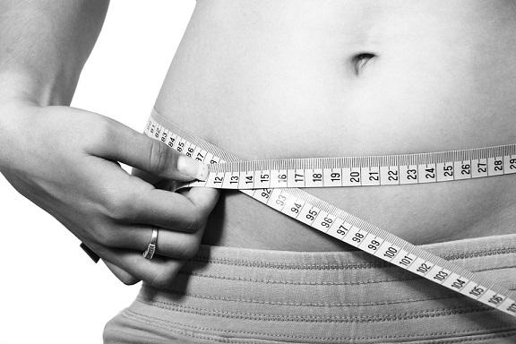 Najważniejsze to usprawnić metabolizm! Często ważymy za dużo, bo mamy problem...