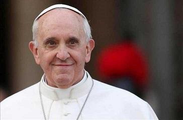 Papież przypomniał własne doświadczenie tuż po tym, jak został kapłanem. Znał pa