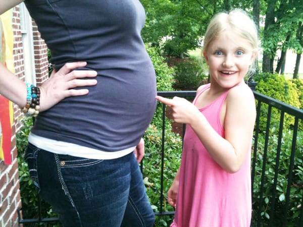 Adoptowali chłopczyka. Micah ma 5 lat. A potem Allison dowiedziała się, że...
