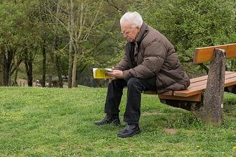 Ryzyko wystąpienia chłoniaka zwiększają: <br><br> - choroby immunologiczne,...