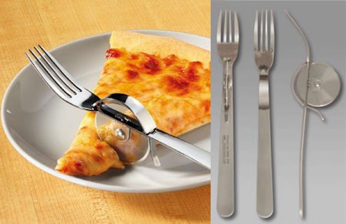5. Bo kto nie kocha pizzy?