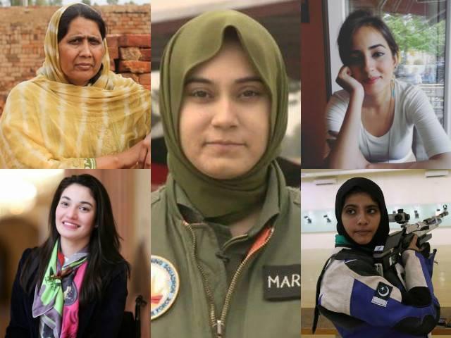 <b>6. Pakistan </b><br><br><br />Wczesne i przymusowe małżeństwa, kamienowanie,...