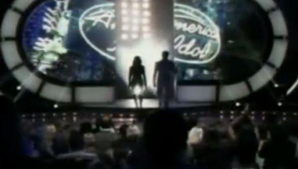 Gdy Celine Dion wyszła na scenę wszyscy oniemieli. Nie uwierzysz kto stoi u...