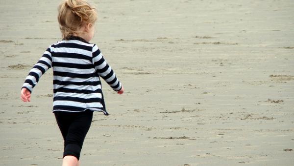 Pogrążony w żałobie mężczyzna nakrzyczał na małą dziewczynkę. 4 tygodnie...