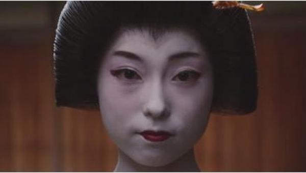 Ten zapierający dech w piersiach film o Japonii sprawi, że poczujesz się tak,...