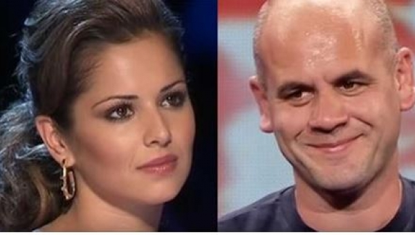 Historia tego uczestnika programu X Factor sprawiła, że wszyscy wzruszyli się...
