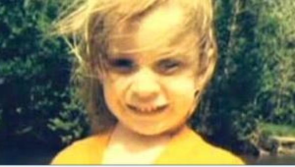 Gdy ta dziewczynka wpadła do basenu, nikt nawet nie przypuszczał, jakie...
