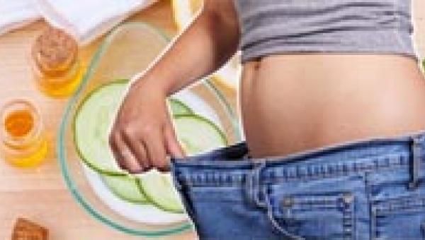 Tak możecie pomóc sobie w walce z tłuszczem. Pijcie ten sok rano i wieczorem...