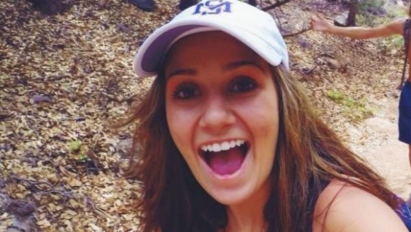 Nastolatka zmarła nagle podczas wakacji. Powód jej śmierci powinien poznać...