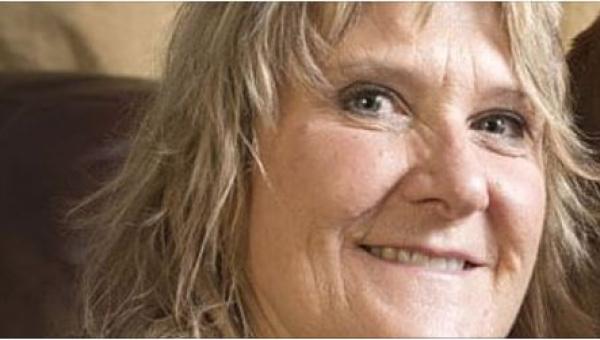 43-latka poczuła dziwny ból. Kiedy trafiła do szpitala, nie mogła uwierzyć w...