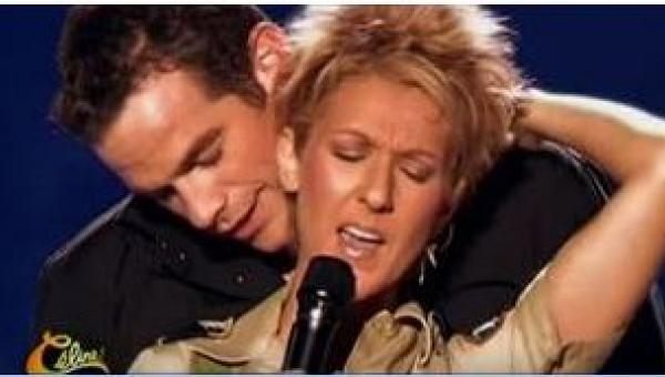 To, jak oni razem śpiewają, wywołuje ciarki na całym ciele!