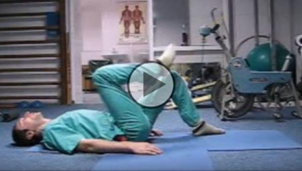 Rosyjski chirurg pokazał kilka prostych ruchów, które pozwalają uniknąć...