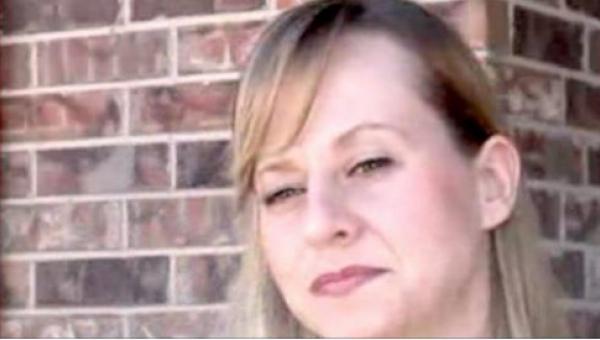 Szokujący wpis matki po powrocie z supermarketu zmroził krew w żyłach innych...