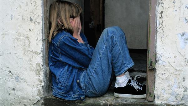7 rodzajów zdjęć dzieci, których nie powinno się zamieszczać w Internecie.