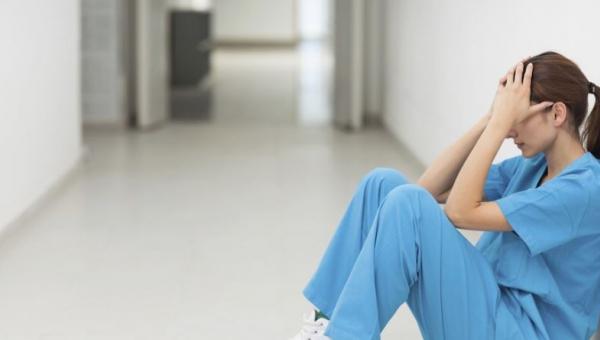 Gdy ich córka zginęła w wypadku nie spodziewali się, że pielęgniarka zrobi TO