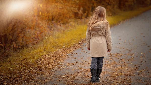 Podczas rozmowy z czteroletnią córeczką mama usłyszała najzabawniejsze...