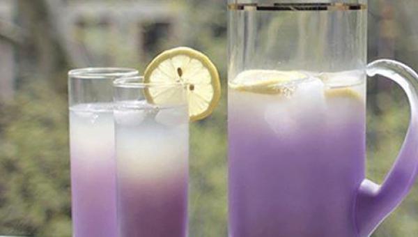 Jedna kropla tego olejku w Twoim napoju pomoże Ci zwalczyć ból głowy i...