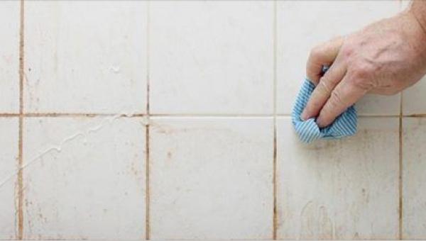 Twoją największą zmorą jest czyszczenie kabiny prysznicowej? Dzięki temu...