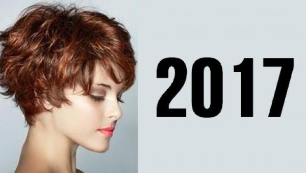 Astrologowie określili w jakie dni tego roku wizyta u fryzjera zakończy się...