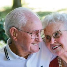 Postanowił sprawdzić słuch swojej żony, nie spodziewał się co odkryje