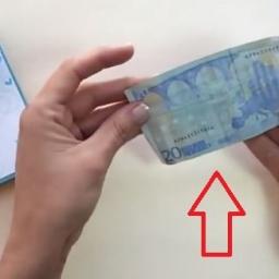 Jak zrobić motyle z banknotów jako prezent? Daj się zainspirować!