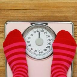 Jak spalić więcej kalorii? Mamy 13 skutecznych i prostych porad. Trzymaj się ich