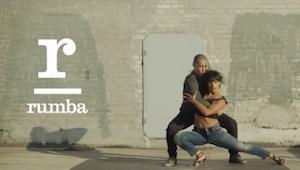 Poznaj taniec od A do Z