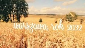 Wizja Polski za 20 lat. Chciałbyś, żeby się spełniła?