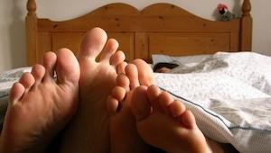 10 nawyków szczęśliwych par. Numer 5 jest najlepszą radą w historii!!