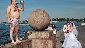 Czy Rosja to stan umysłu??? Zobacz galerię niezwykłych zdjęć