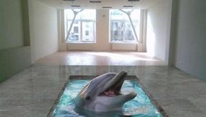 Szukasz inspiracji jak wykończyć podłogę? Oto galeria 13 niezwykłych projektów.
