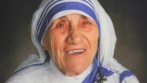 15 cytatów Matki Teresy z Kalkuty które sprawią że odnajdziesz harmonię