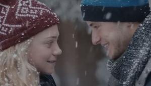 Ta historia ukazuje niezwykle piękną prawdziwą miłość