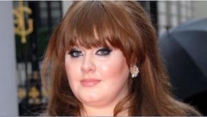 Pamiętacie Adele z początku jej kariery? Zobaczcie, jak się zmieniła w przeciągu