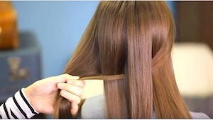 Poszukujecie inspiracji na nową fryzurę? Ta Was zachwyci!