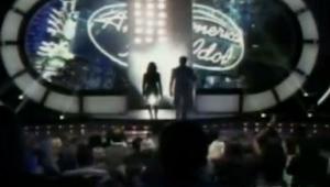 Gdy Celine Dion wyszła na scenę wszyscy oniemieli. Nie uwierzysz kto stoi u jej