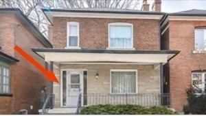 96-latka chce sprzedać swój dom. Gdy pojawił się, by go wycenić, doznał szoku!