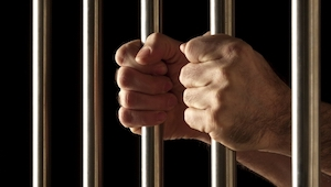 Poprosili skazanych za gwałt by pomogli uchronić kobiety przed przyszłymi atakam
