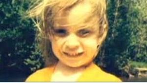 Gdy ta dziewczynka wpadła do basenu, nikt nawet nie przypuszczał, jakie niebezpi