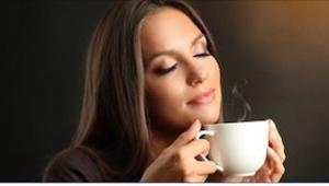 Zobaczcie, co się stanie, jeśli będziecie pić od dwóch do czterech filiżanek kaw