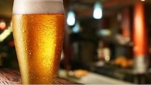 Kto wie, ile piwa DZIENNIE powinno się wypijać, by być zdrowym? Ciekawe, czy zga