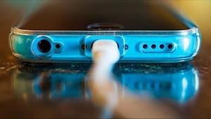 Jeżeli robiliście to TAK to znaczy, że źle ładowaliście swoje smartfony! Zobaczc