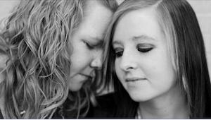 Ona ma 17 lat i musi zdecydować, czy wybiera życie czy śmierć. Zdecydowała się u